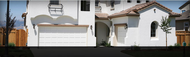 Garage Door Repair Everett Everett Ma 857 209 3570 Everett Ma